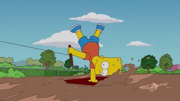 File:Lisa Simpson, This Isn't Your Life 39.JPG