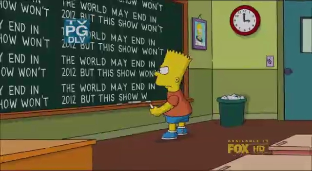 File:Once Upon a Time in Springfield Chalkboard Gag.JPG