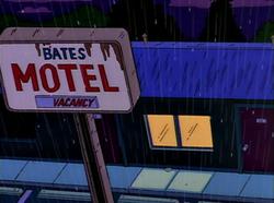 250px-Bates Motel