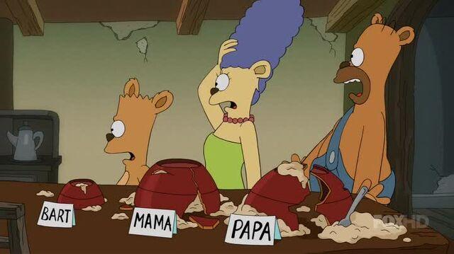 File:Bart's New Friend -00014.jpg