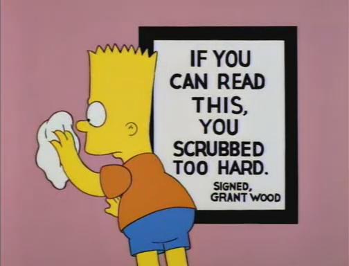 File:Bart Gets an Elephant 20.JPG
