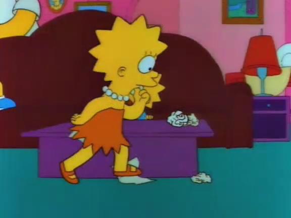 File:Bart the Lover 109.JPG