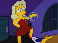 Marge in Chains 71