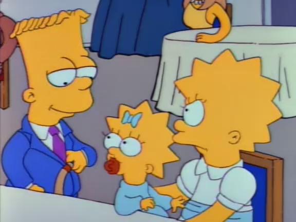 File:Mr. Lisa Goes to Washington 131.JPG