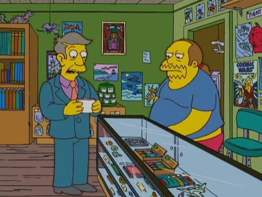 File:Please Homer, Don't Hammer 'Em 91.JPG