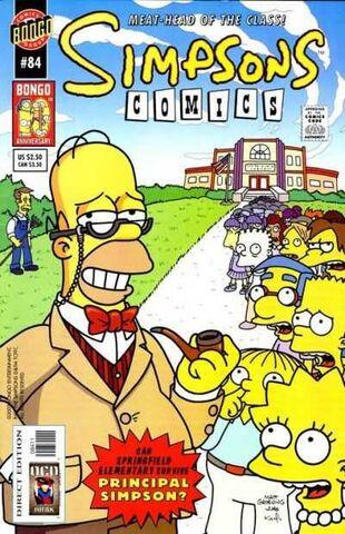 File:Simpsonscomics0084.jpg