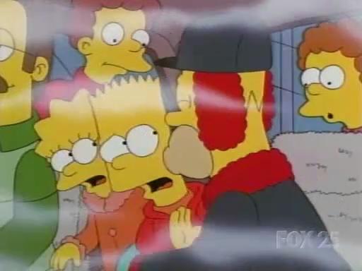 File:Skinner's Sense of Snow 97.JPG