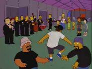 Homerpalooza 77