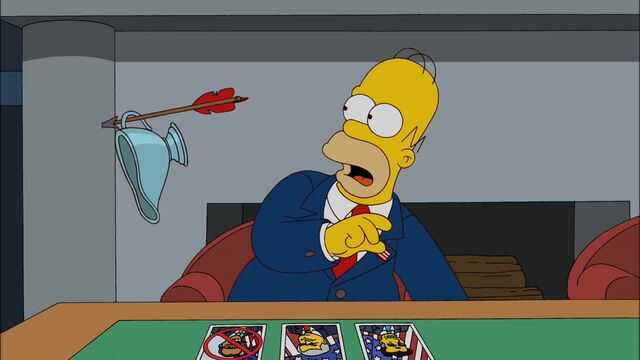 File:Politically Inept, with Homer Simpson 121.JPG