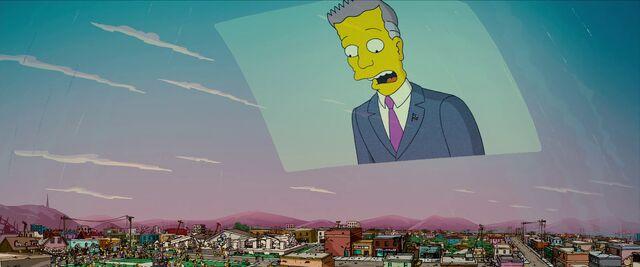 File:The Simpsons Movie 210.JPG