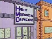 The last temptaation of Homer -2015-01-02-11h47m27s157