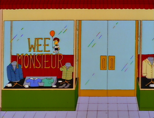 File:Wee monsieur.png