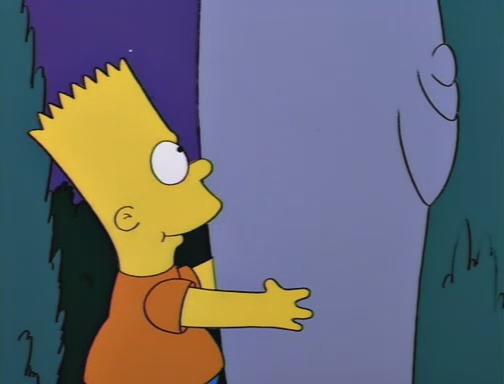 File:Bart Gets an Elephant 89.JPG