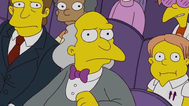 File:Bart gets a Z -00078.jpg