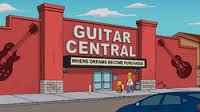 File:Guitar Central.jpeg