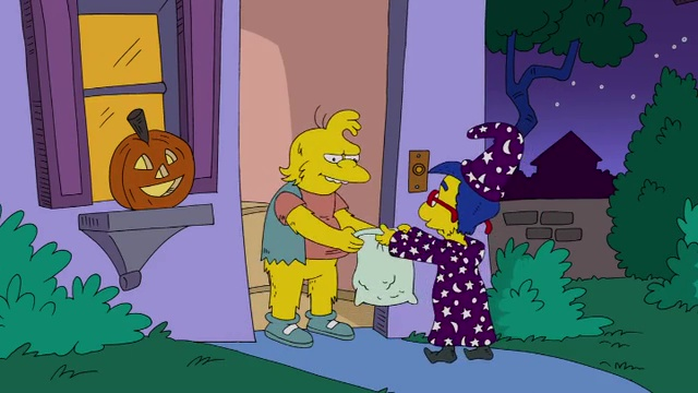 File:Treehouse of Horror XXIV - 00039.jpg
