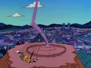 Who Shot Mr. Burns, Part Two 20