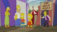 Bart's New Friend -00096