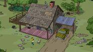 Bart's New Friend -00200