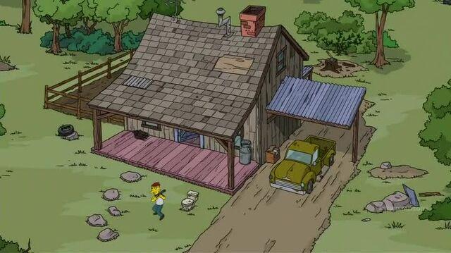 File:Bart's New Friend -00200.jpg