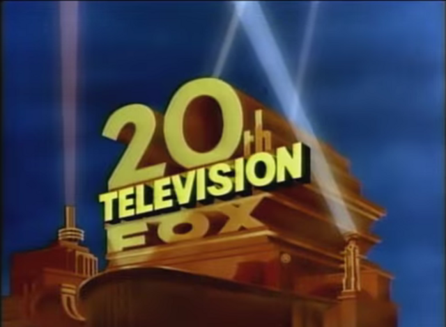 File:20th Century Fox Television (1982-1992).png