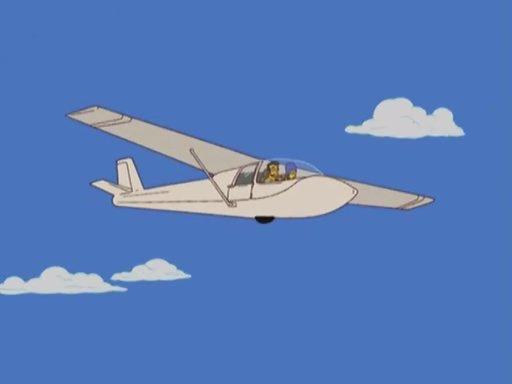 File:Alberto's Glider.jpg