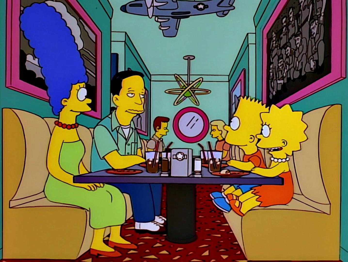 File:Homer's Phobia 42.JPG