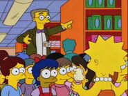 Lisa vs. Malibu Stacy 74
