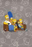 SimpsonsSeason1InsideFrontCover