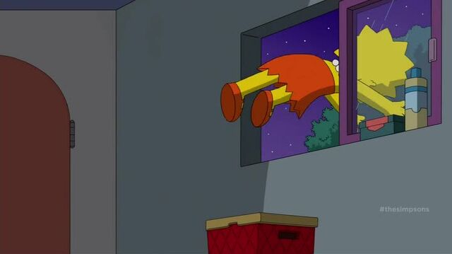 File:Treehouse of Horror XXV -2014-12-29-05h13m12s243.jpg