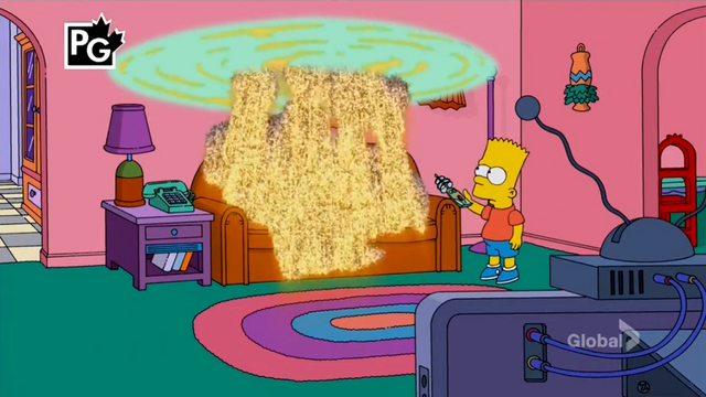 File:Couch Gag No.348.png
