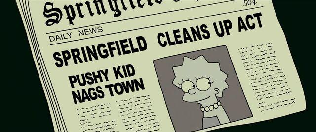 File:The Simpsons Movie 50.JPG