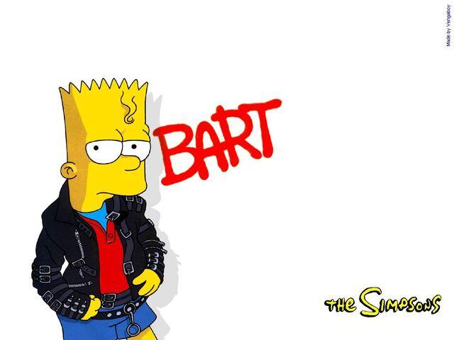 File:Bart-Simpson-Wallpaper.jpg