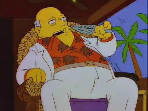 File:Bart the Fink 34.JPG