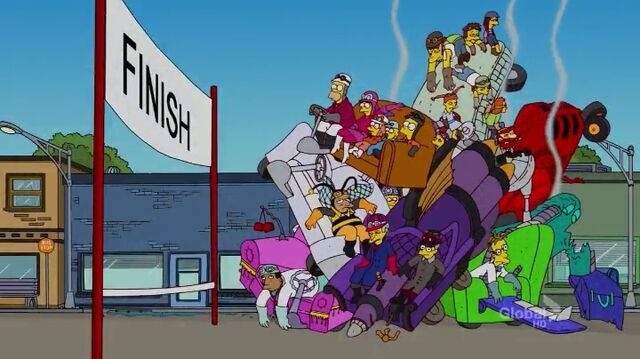 File:Gone Abie Gone (Couch Gag) 10.JPG