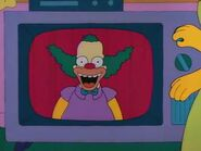 Itchy & Scratchy & Marge 61