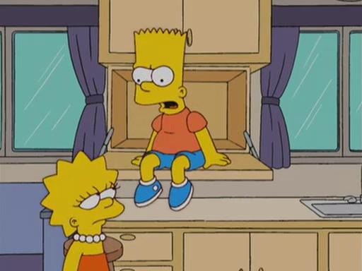 File:Mobile Homer 78.JPG