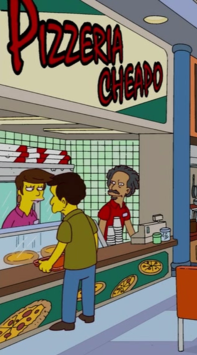 File:Pizzeria Cheapo.png