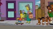 The Bob next door - 00021