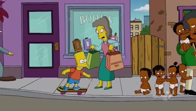 The Bob next door - 00021.jpg & Image - The Bob next door - 00021.jpg | Simpsons Wiki | Fandom ... Pezcame.Com