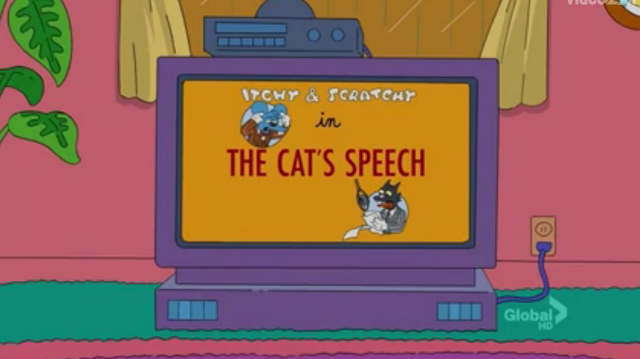 File:The Cat's Speech.png