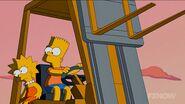 The Simpsons - Apocalypse Cow 38