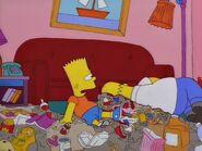 Bart After Dark 20