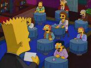 Bart After Dark 53