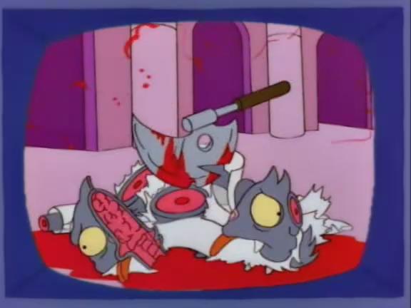 File:Bart of Darkness 64.JPG