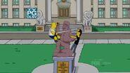 Homer the Whopper -00003