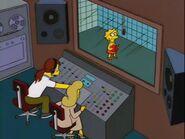 Lisa vs. Malibu Stacy 58