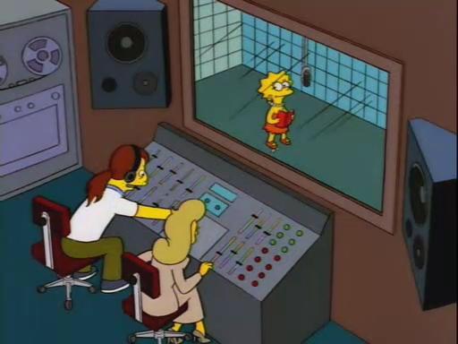 File:Lisa vs. Malibu Stacy 58.JPG