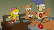 Bart's New Friend -00028