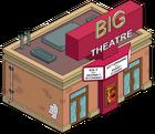 Big T Theatre